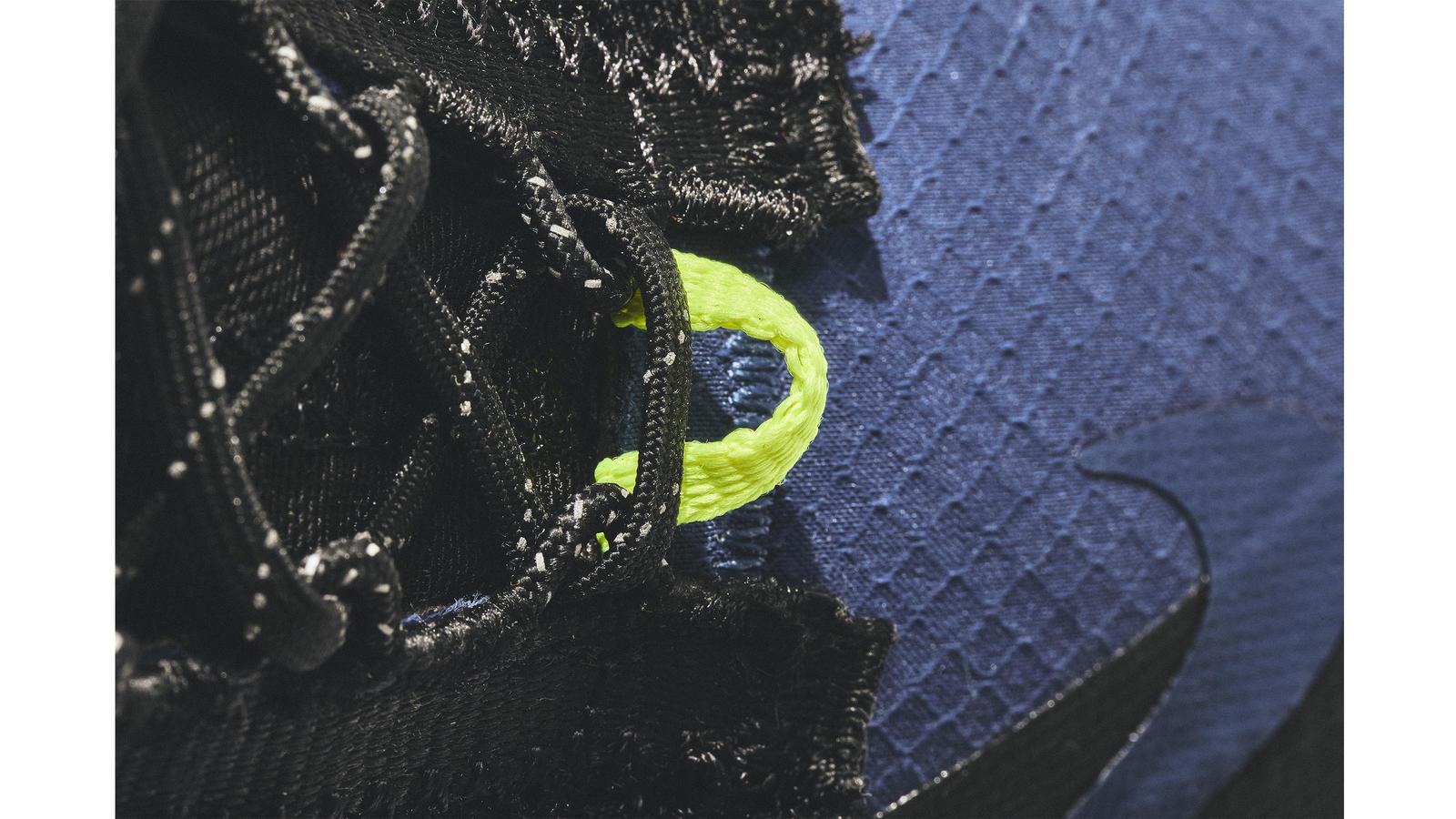 Nike ISPA Drifter Gator 13