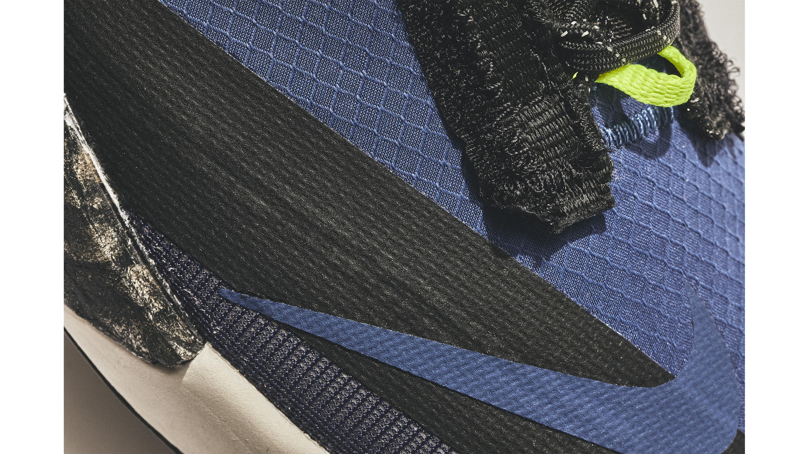 Nike ISPA Drifter Gator 15