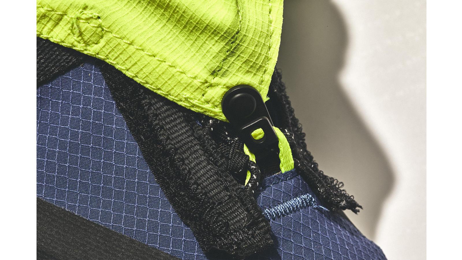 Nike ISPA Drifter Gator 22