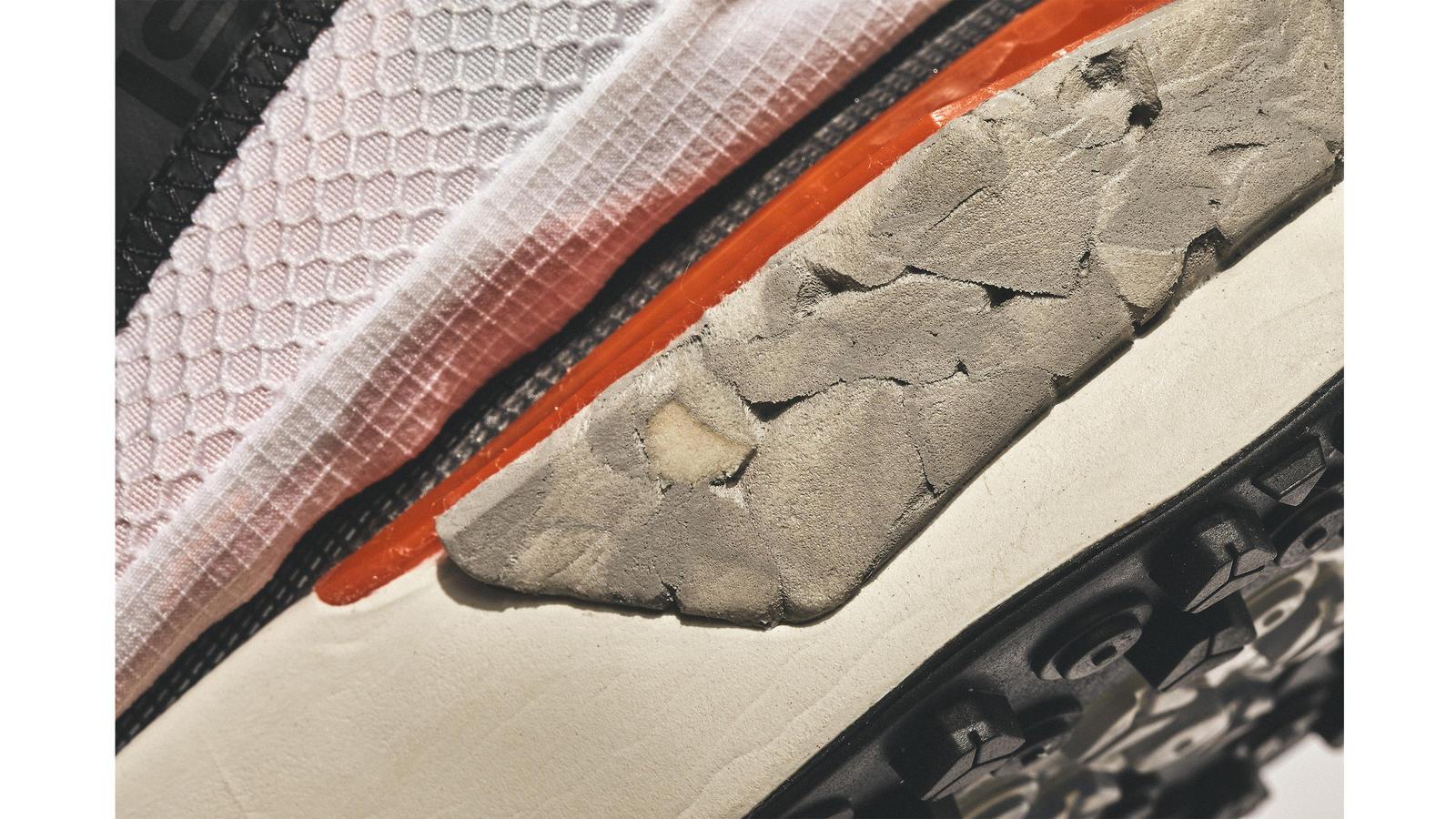 Nike ISPA Drifter Gator 25