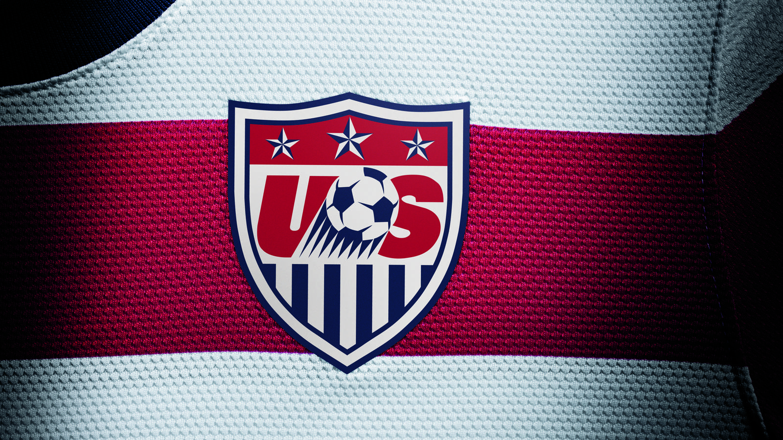 Nike Soccer Unveils The New Us National Soccer Team Kits Nike News