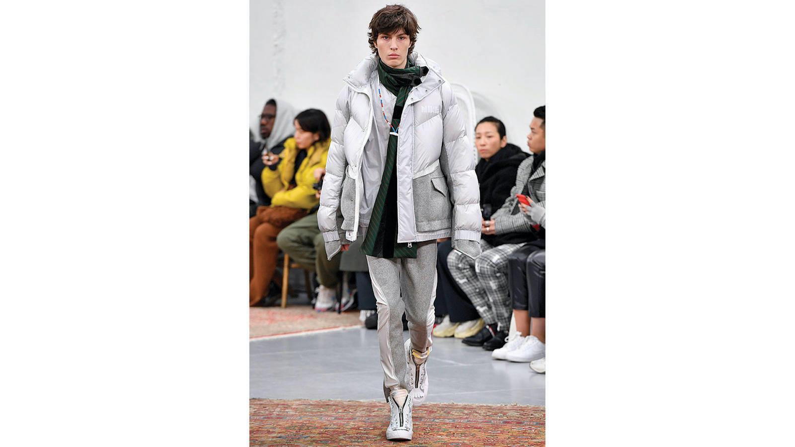 nike sacai outerwear collection 6
