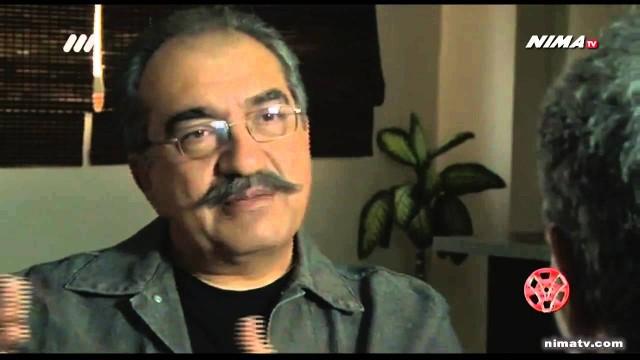 برنامه سینمایی هفت – 2 بهمن 1394