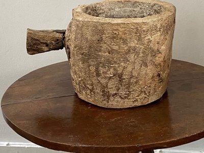 Ancient Mortar main image