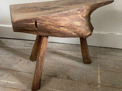 Rustic Table main image