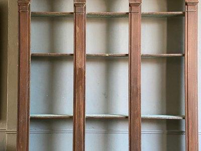 Bistro Shelves main image