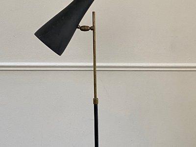 Floor Lamp main image