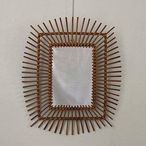 Cane Mirrors