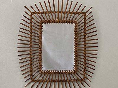 Cane Mirrors main image