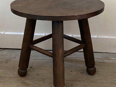 Low Table main image