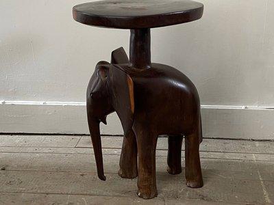 Elephant Table main image