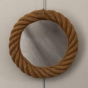 Rope Mirror