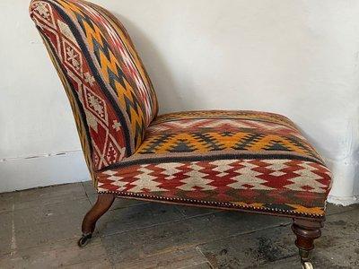 Carpet Chair main image
