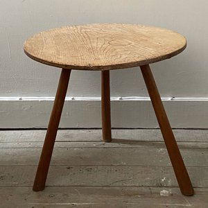 Low Cricket Table