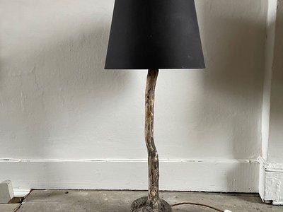 Naturalistic Lamp main image