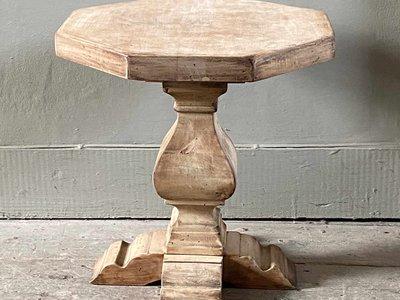 Octagonal Table main image