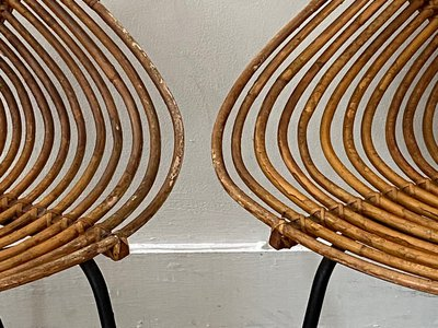 Cane Chairs main image