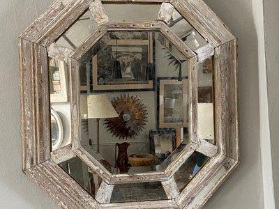 Cushion Mirror main image