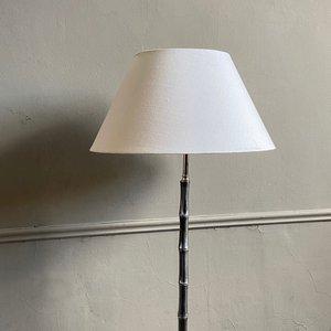Bagues Lamp