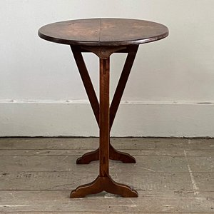 Small Vendange Table
