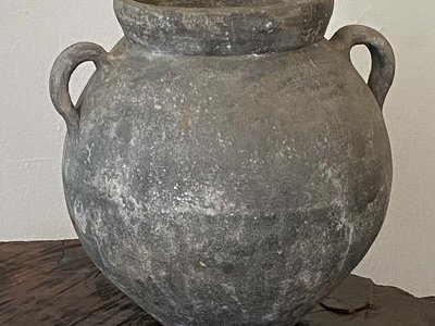 Spanish Pots main image