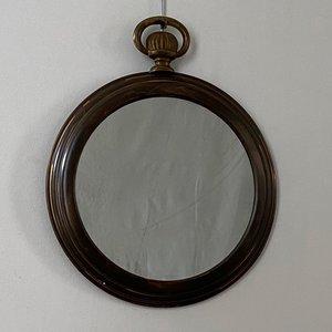 Watch Mirrors