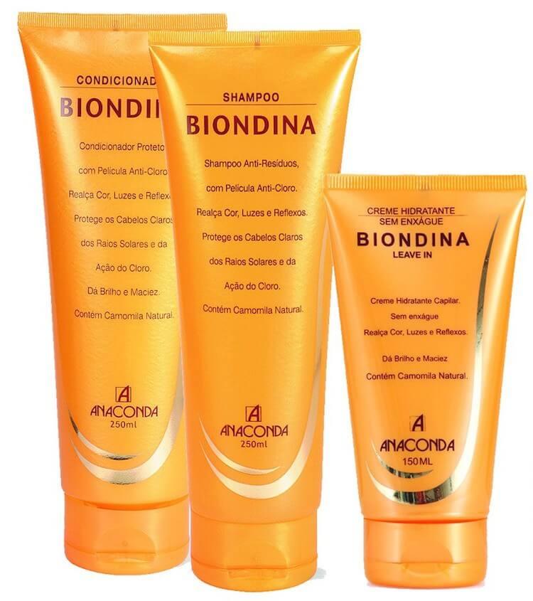 linha-completa-biondina-anaconda