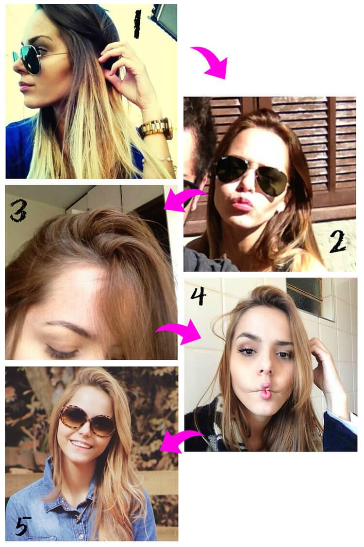 resultado-clarear-cabelos-biondina