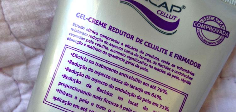 imecap-cellut-redutor-de-celulite-gel-creme