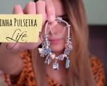 pulsera-life-pingentes-video-pandora