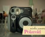 capa-polaroid