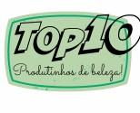top-10-produtos-de-beleza-novidades