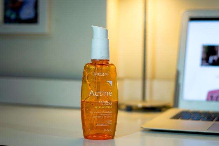 DSC_0497-actine-melhor-sabonete-para-pele-oleosa-pele-acne-mista-zona-t-oleosa