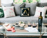The-Everygirl-Palm-Beach-Lately-Home-Tour-18