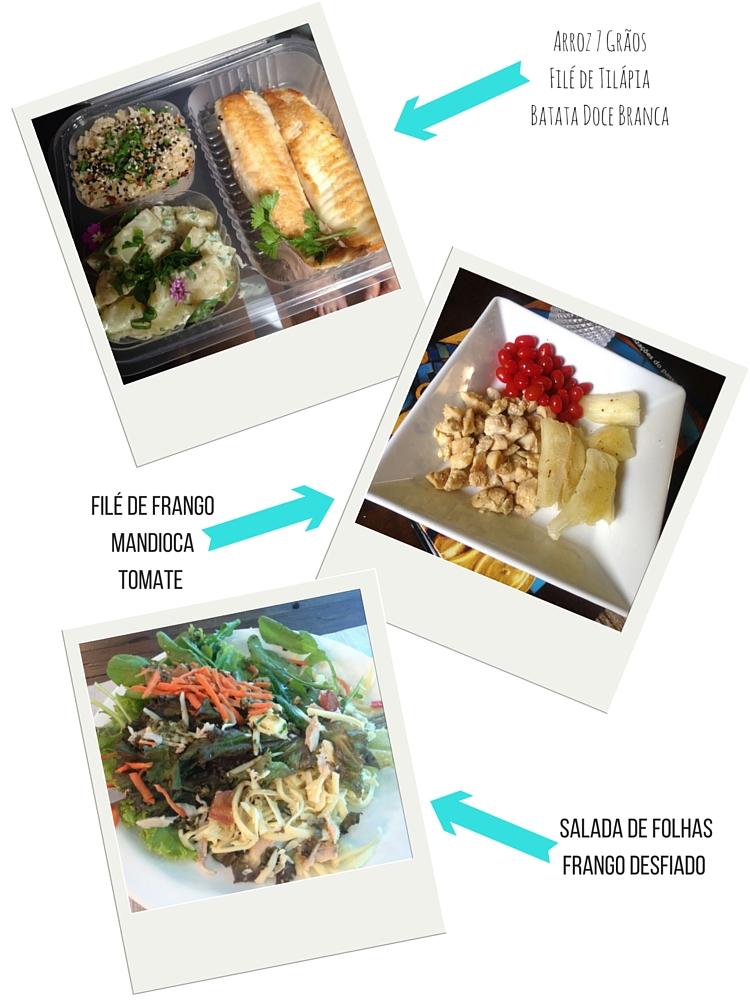 dieta-plano-alimentar-cardapio-comida-fitness-saudavel-low-carb-salada-rucula-faz-bem-barriga-sem-gorduza-localizada-secar-barriga-comendo-bem-marmita