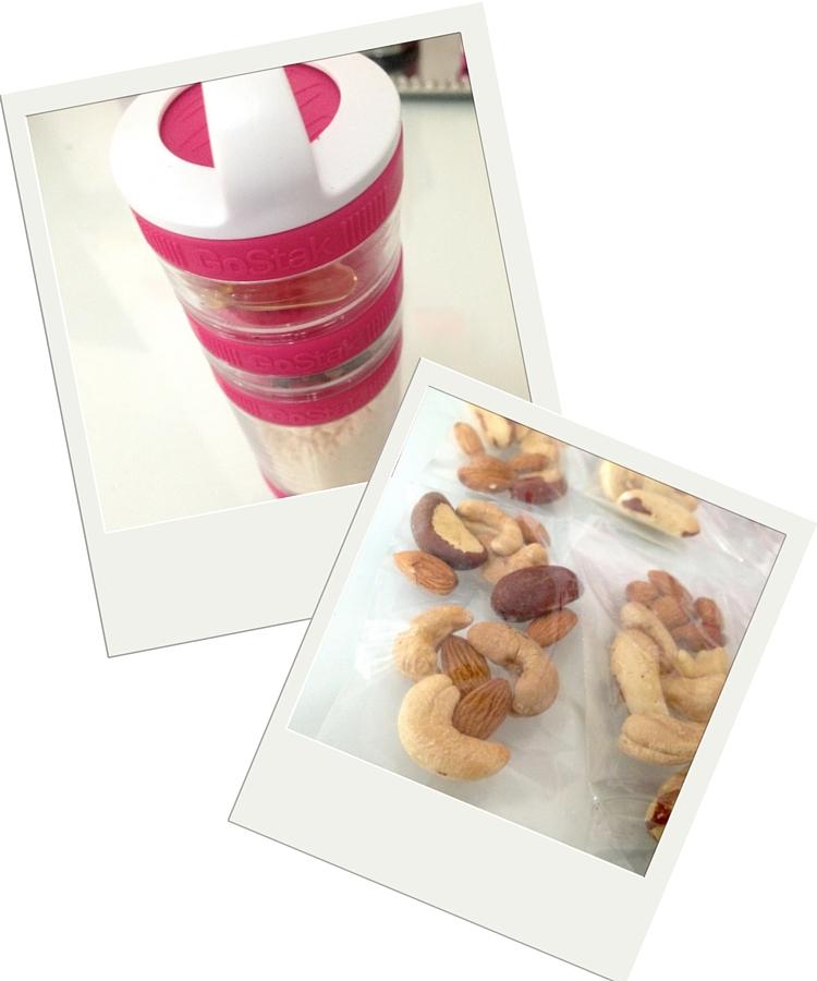 como-perder-gordura-corporal-como-definir-abdomem-trincar-barriga-barriga-negativa-como-ter-dieta-para-perder-barriga