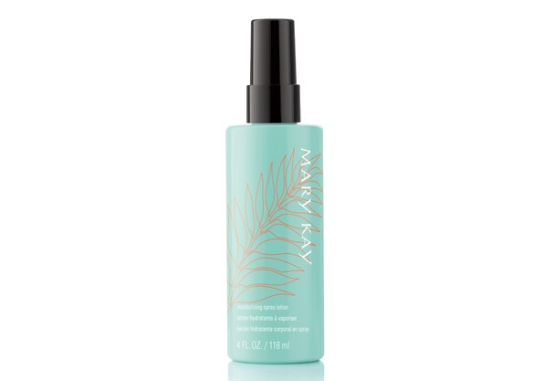 mary_kay_coconut_water_hidratante_em_spray_r622c00