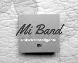 mi-band-pulseira-inteligente