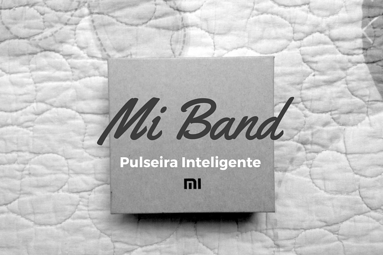 mi-band-pulseira-inteligente