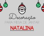 decoraçao-de-mesa-de-jatar-natal-mesa-decorada-jogo-de-pratos-decor-christmas-x-mas