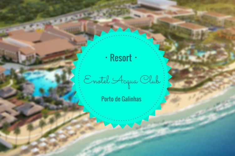 resort-enotel-porto-de-galinhas