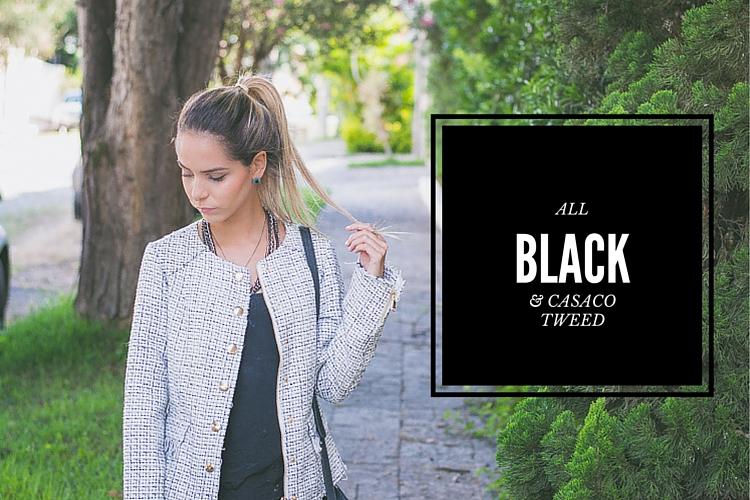 all-black-casaco-tweed