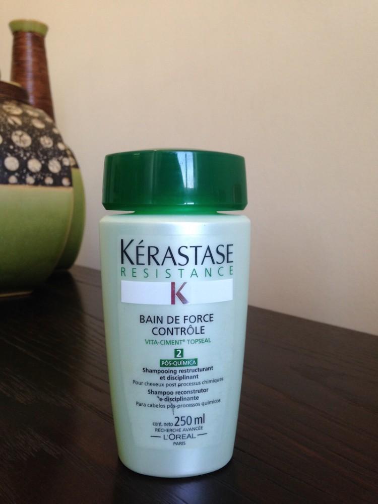 resenha-kerastase-shampoo-mascara-kerastase-paris-review-tstei-kerastase-reflaction-mechas-resistance-quebra-frizz