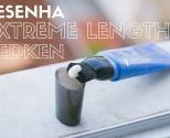 resenha-redken-extreme-length