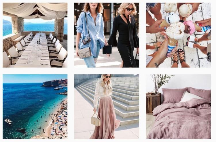 instagram-tendencia-it_grls-moda-fashion-perfil-de-dicas-tndencia-moda