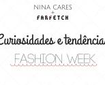 NINA CARES-TENDENCIA-FASHION-WEEK-2017-WNTER-NYFW-STREET-STYLE-O-QUE-VAI-USAR-SEMANADEMODA-FASHION-WEEK-FARFETCH