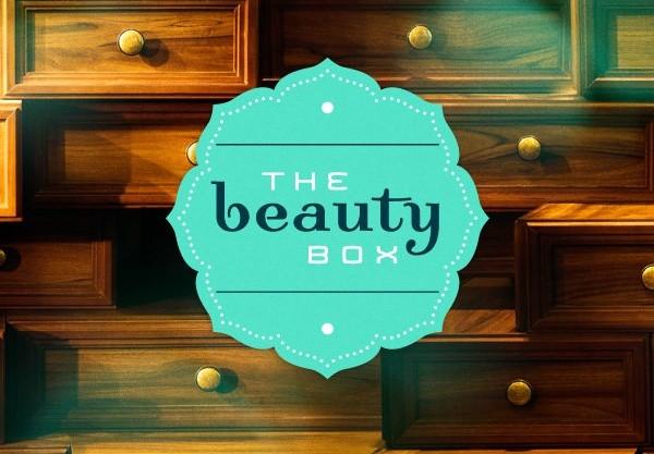 the_beauty_box