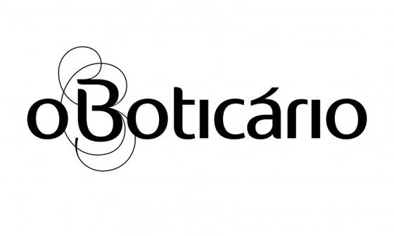 Semana-de-Branding-O-Boticario-destaque