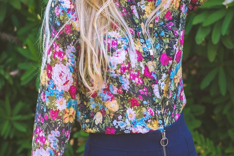 blusa-flores (23 of 23)