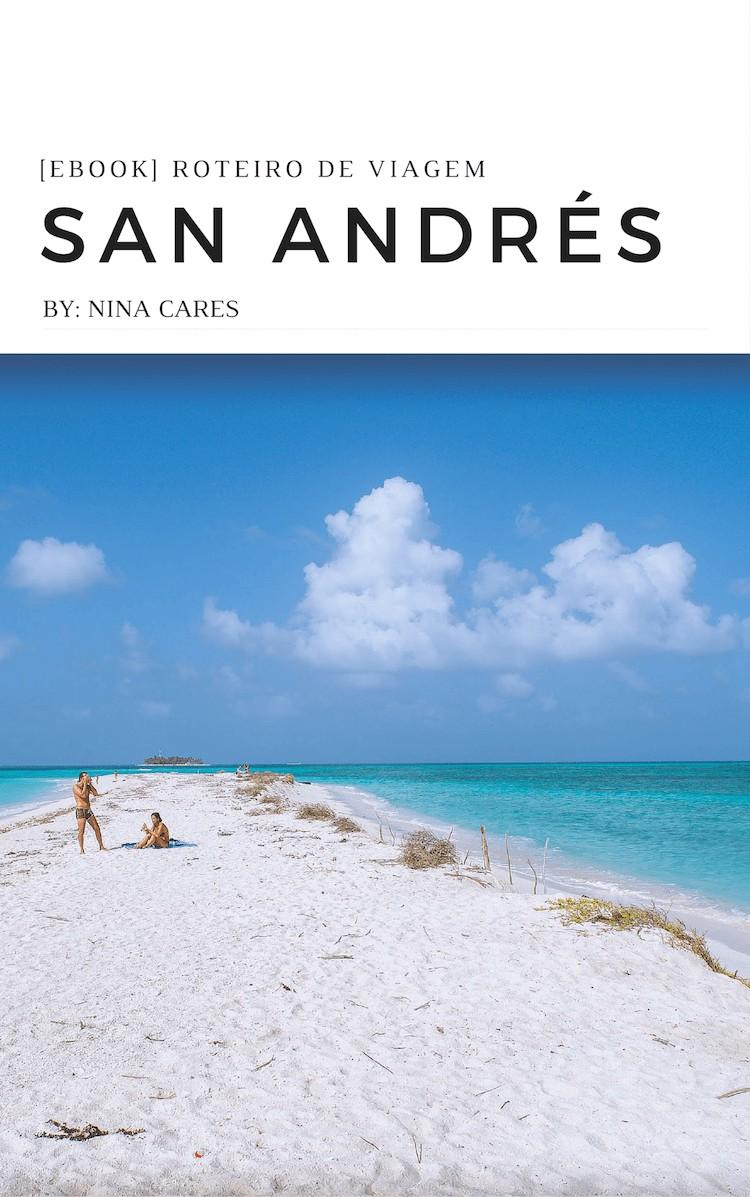 san-andres-ebook-blog